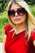 Olbia Escort Lorena Blond  foto selfie 3