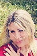 Olbia Escort Lorena Blond  foto selfie 5