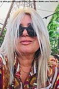 Olbia Escort Lorena Blond  foto selfie 12