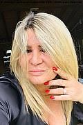 Olbia Escort Lorena Blond  foto selfie 11