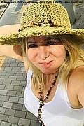 Olbia Escort Lorena Blond  foto selfie 10