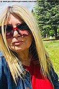 Olbia Escort Lorena Blond  foto selfie 4