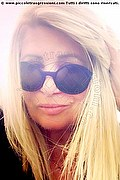 Olbia Escort Lorena Blond  foto selfie 8