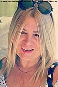 Olbia Escort Lorena Blond  foto selfie 7